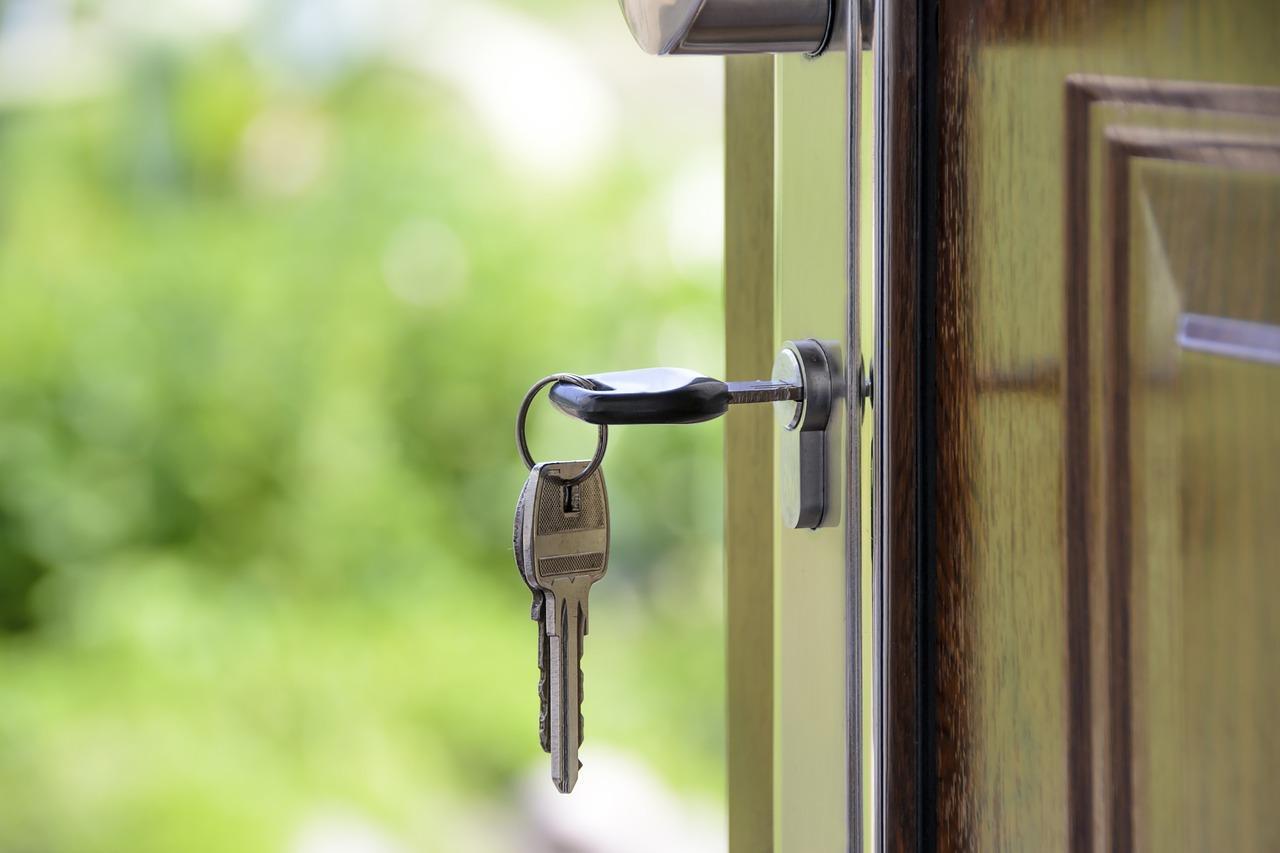 山田寛英 賢い人ほど「家」を安く買い、高く売る時代に備えよ