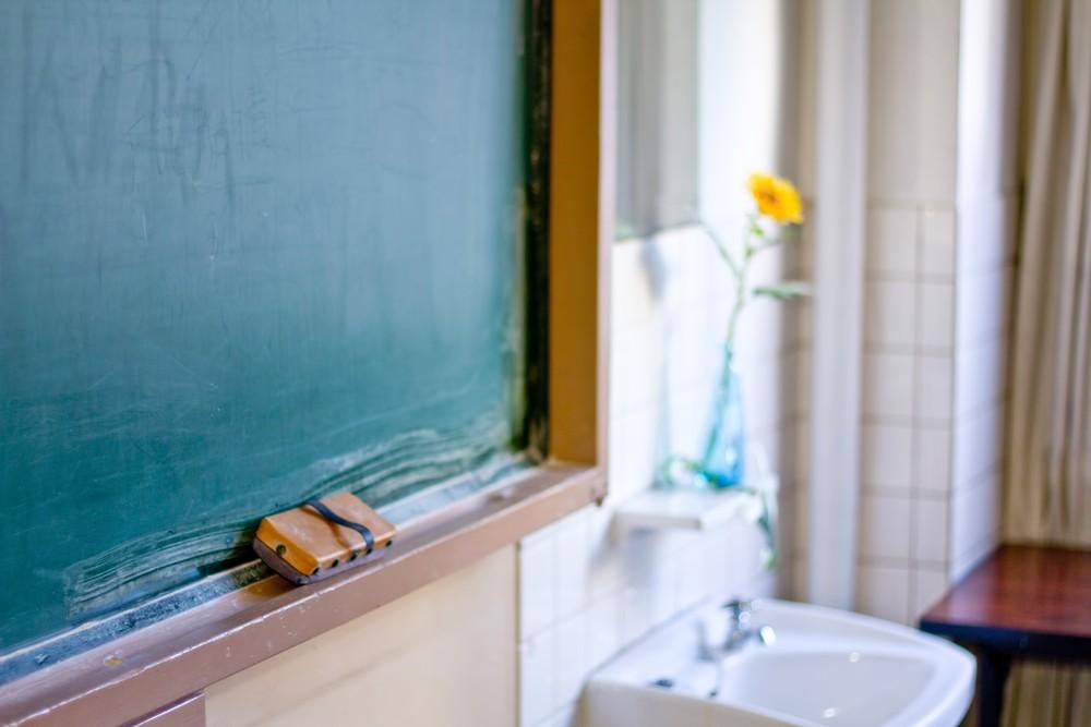 岩手「いじめ」事件について~教師が自覚しなければ悲劇は終わらない