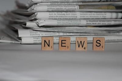 news-1591766_1280.jpg