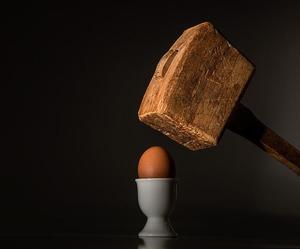 egg-583163_640.jpg