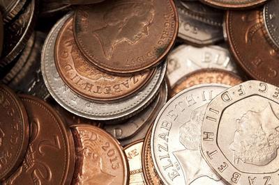 coins-2512279_1280.jpg