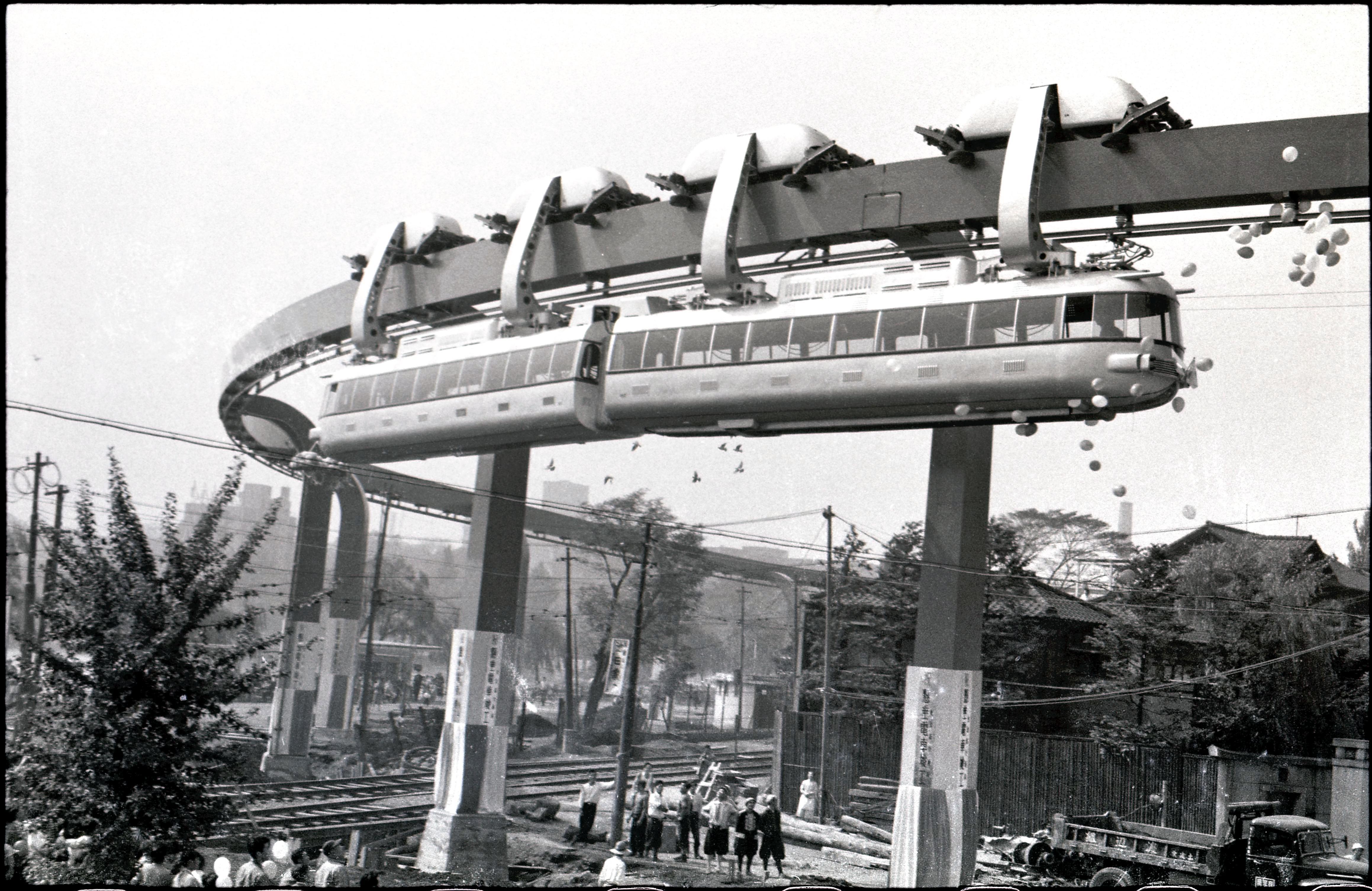 150点にのぼる写真から、昭和の記憶が甦る