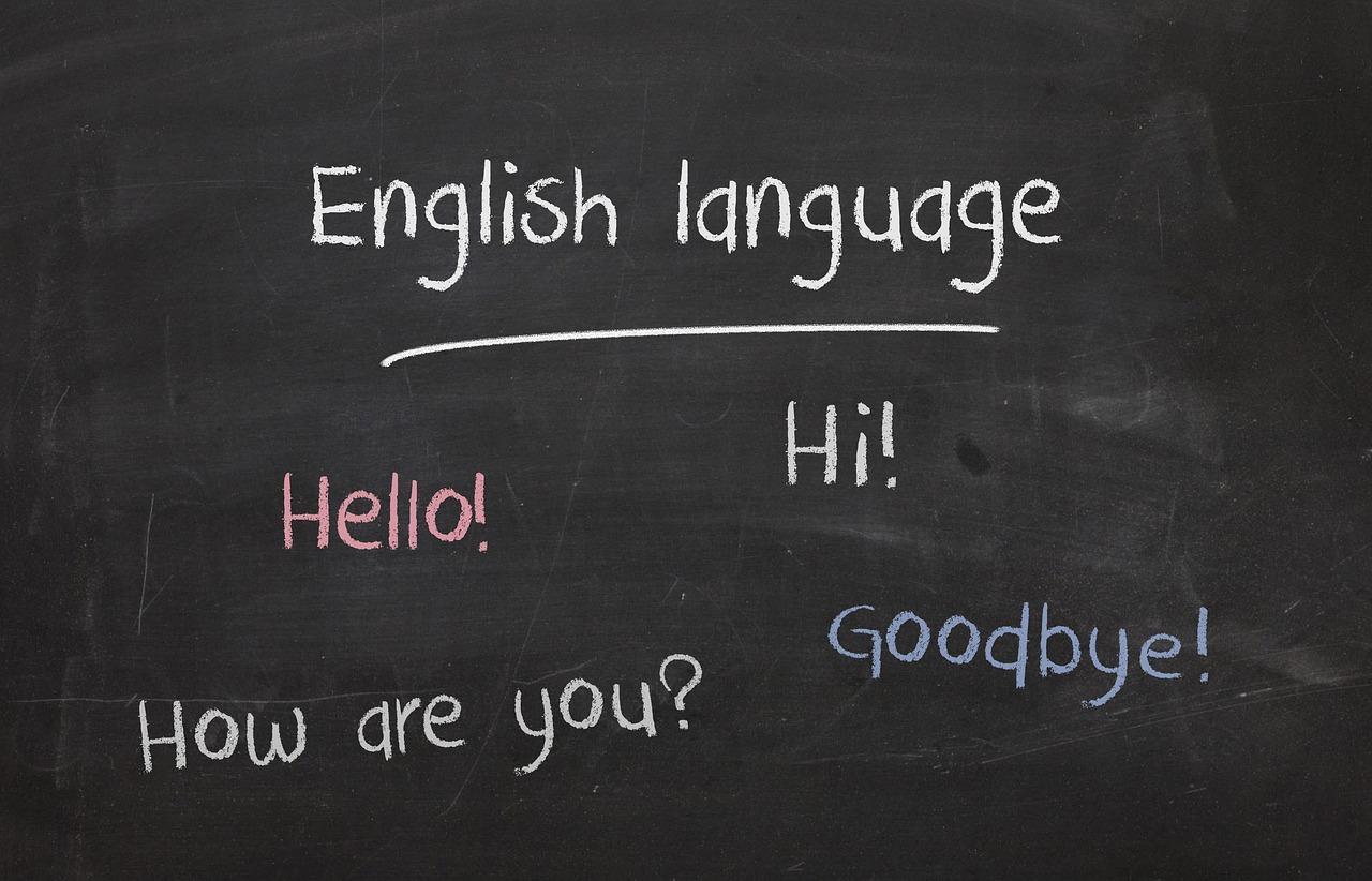 「カタカナ英語」から「ホンモノ英語」へ