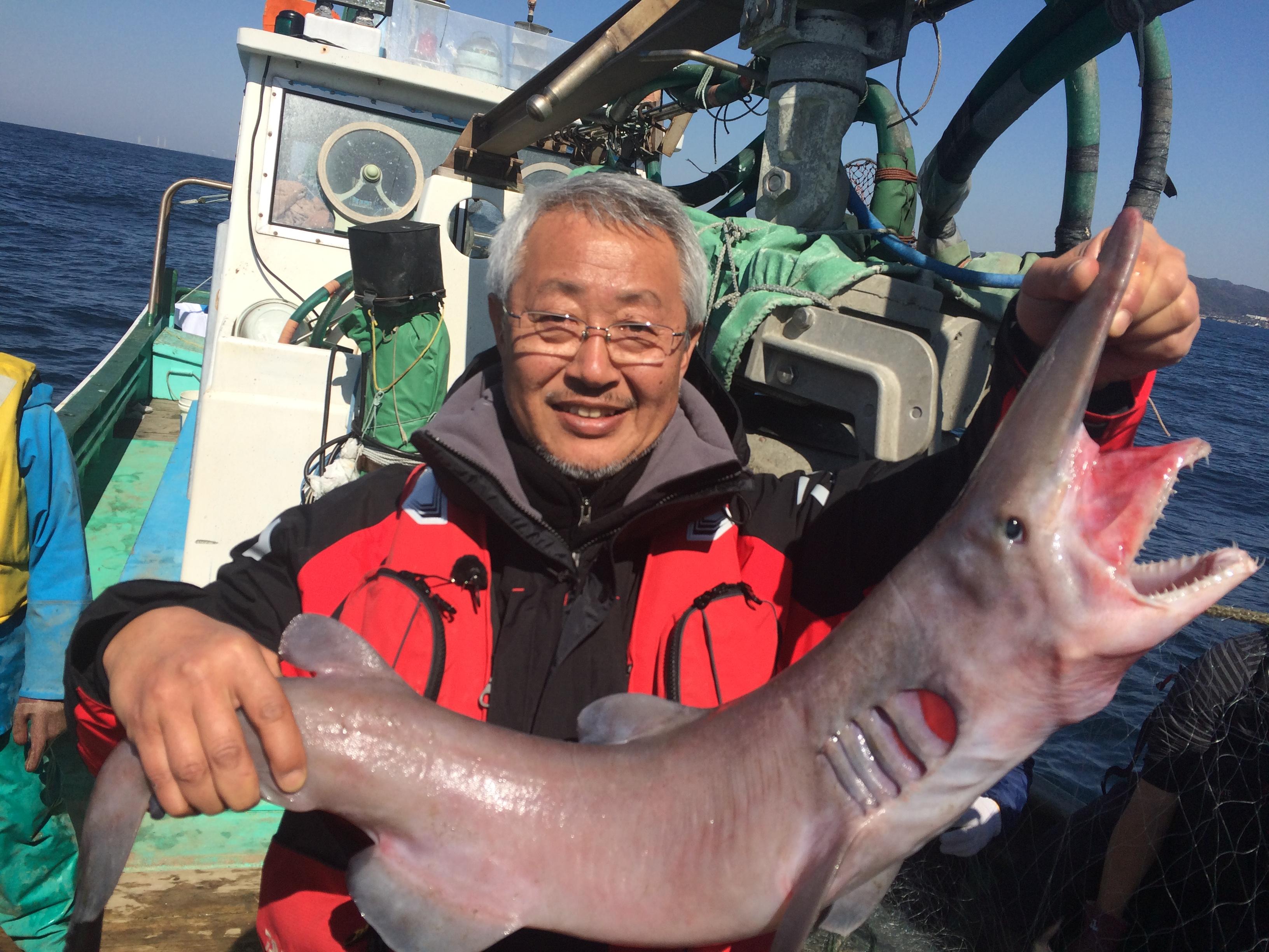 「この夏は、干潟へダッシュ!」海洋環境専門家・木村尚