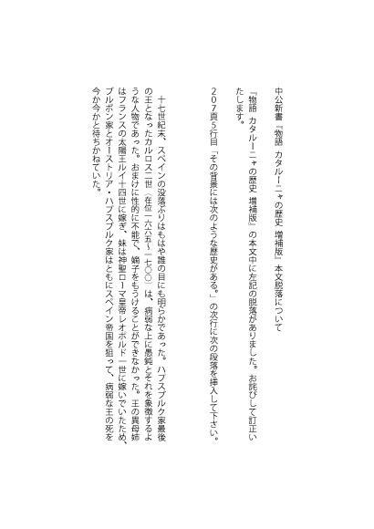 news_img.jpg