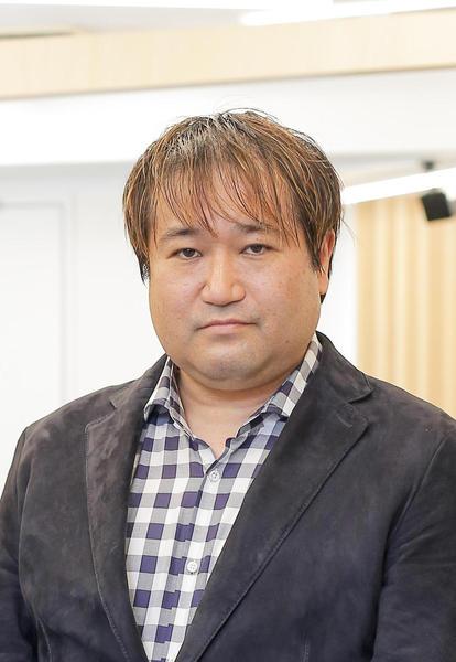 東浩紀の仕事場 web中公新書