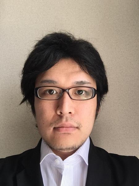 幕末維新「側面」史/島田英明|web中公新書