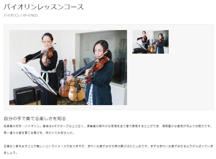 photo_04_03_violin.jpg